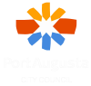Port-Augusta-City-Council---Reverse-Transparent