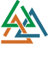 Spencer Gulf Cities logo
