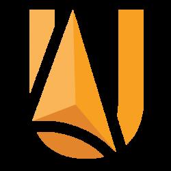Unihub-logo